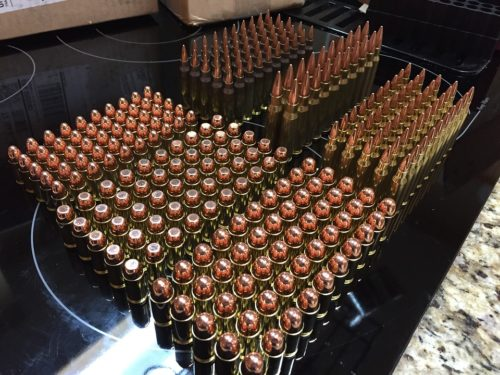 Everything You Need to Reload Ammunition - CaliGunner com