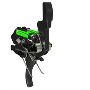 AR-15 Trigger Pull-Weight: Improve Your Shooting Now